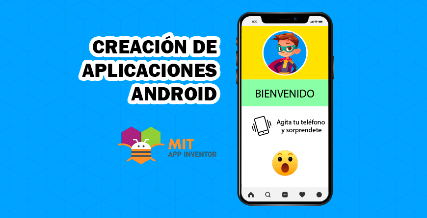 portada-creacion-app-android