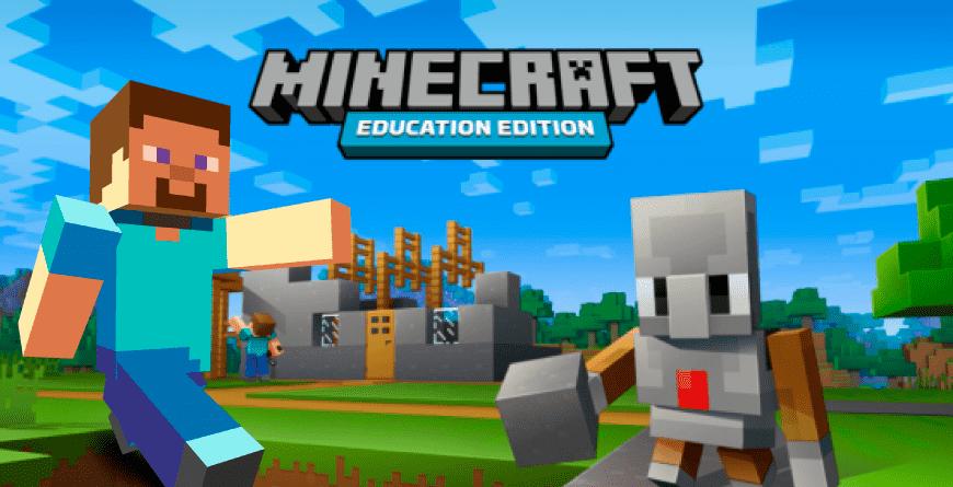 portada-videojuegos-minecraft