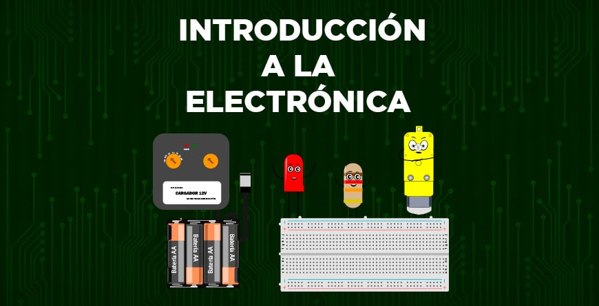 portada-introduccion-electronica